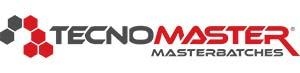 logo Tecnomaster